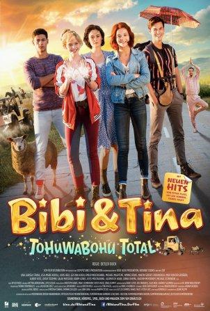 Bibi & Tina -…