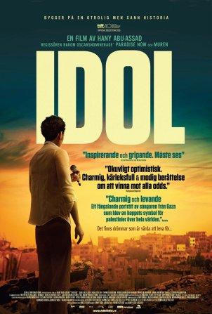Studiofilm: The Idol