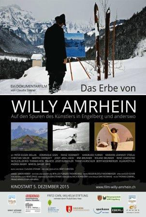 Studiofilm: Das Erbe von…